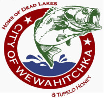 City of Wewahitchka logo
